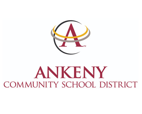 Ankeny Community School District