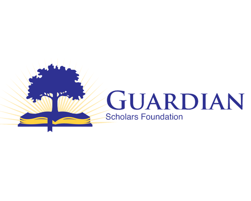 Guardian Scholars Foundation