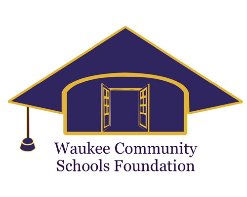 Waukee School Foundation